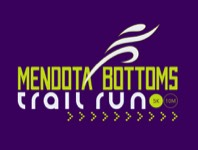 Mendota Bottoms Trail Run, August 20